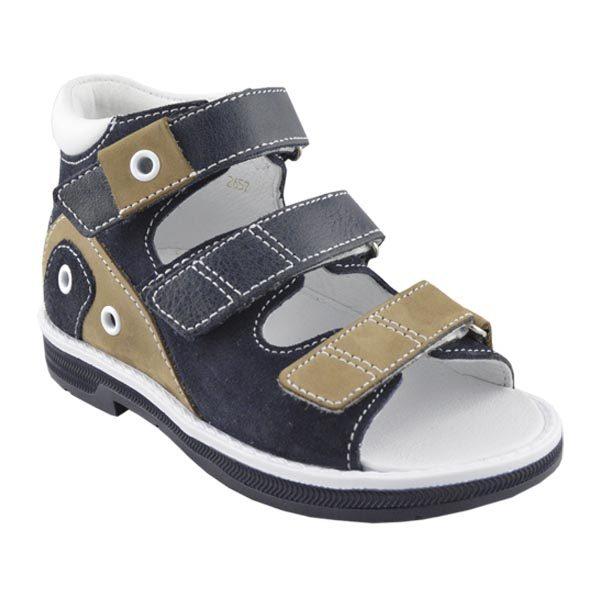 sandal – luke